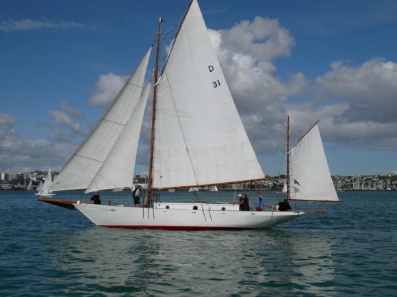 P1130182