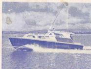 SALACIA EX B.W. -3