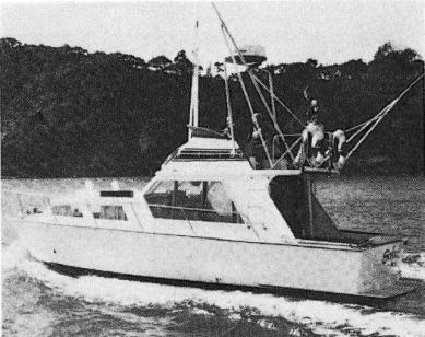 SALACIA EX B.W. -4