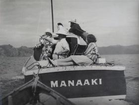 manaaki 1 (Large)