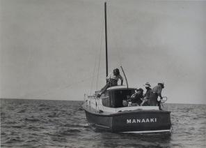 manaaki 2 (Large)