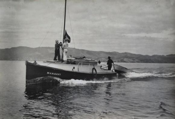 manaaki 3 (Large)