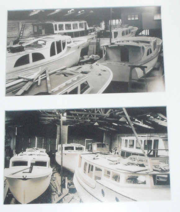 Monterey Boat Const. Photos 003 (2)