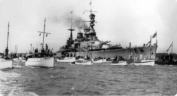 HMS Renown Akl 1927 b