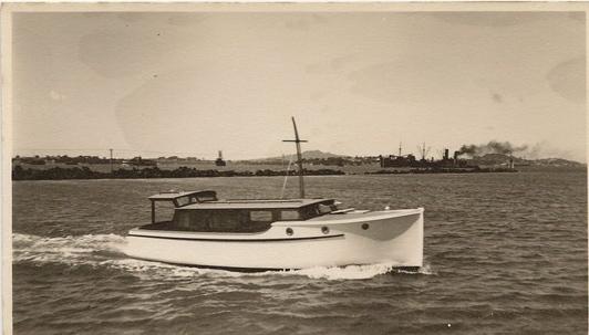 Maewa 2