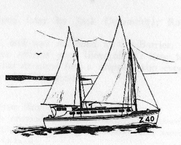 ngaio333