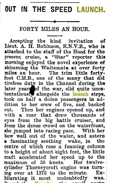 PP Akl Star 13 May 1924 (1)