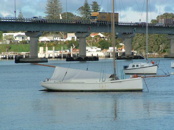 Tauranga Yacht2