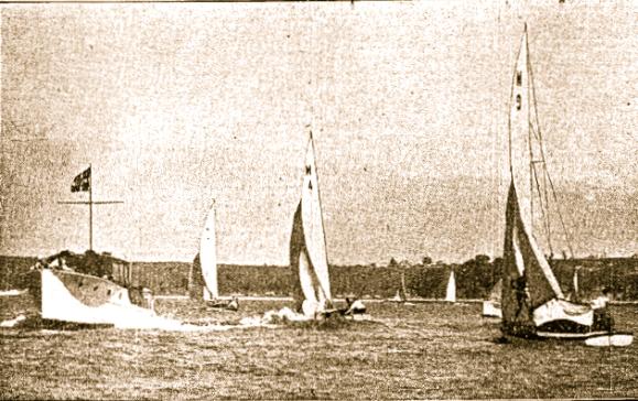 NZH 11 Dec 1930