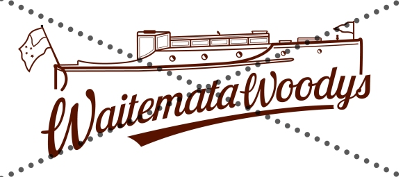 WW Logo Brown (1) copy