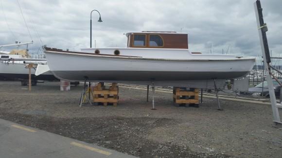 WW whaler 003
