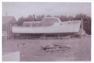 1948 ready to launch