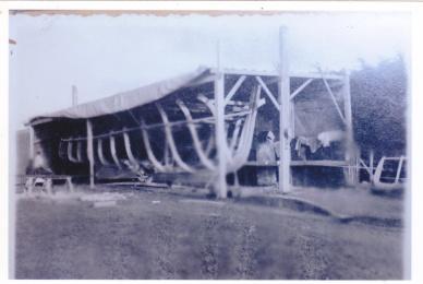 c.1947
