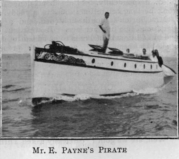 Pirate229