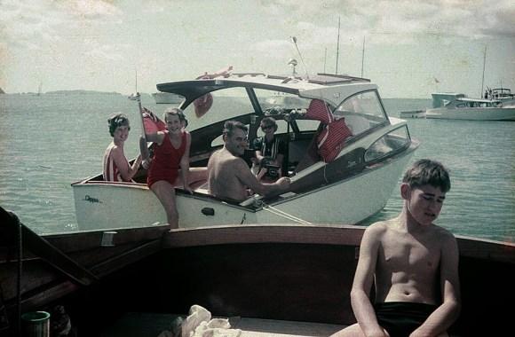 Diana1966