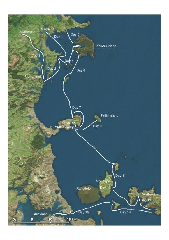 nz-coastal-rowing-map-a