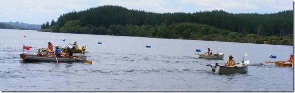 rowing%20shrunk[2]