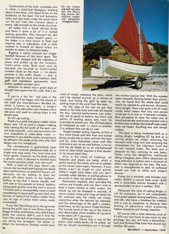 Sea Spray Article Sept '79 p2.pdf