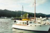 SIRIUS 1990s - 2