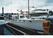 SIRIUS 1990s - 4