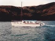 SIRIUS 1990s - 5