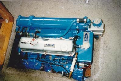 SIRIUS 1990s - 6