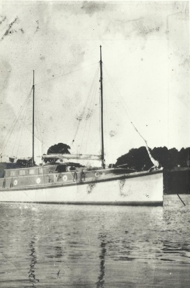 ANZAC1