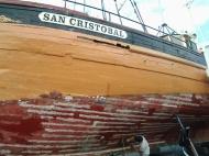 san-cristobal-urgent-repairs-18-12-16-2