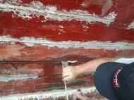 san-cristobal-urgent-repairs-18-12-16-3