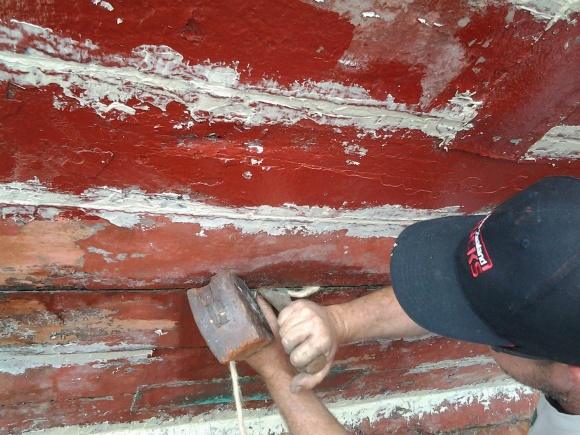 san-cristobal-urgent-repairs-18-12-16-4-1