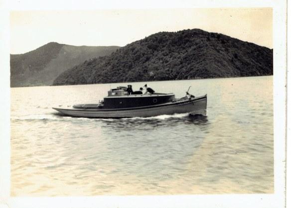wainui 1931 dark scan30102015