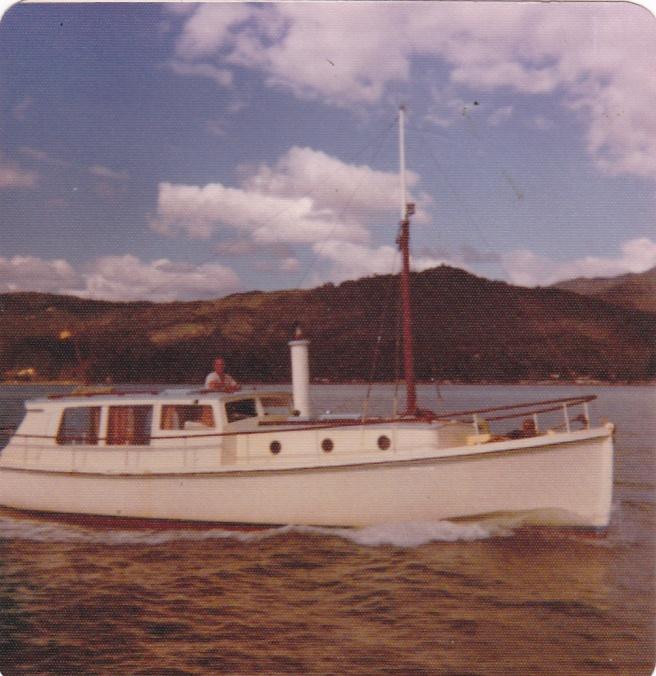TAINUI - 1970s - 1