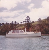 TAINUI - 1970s - 2
