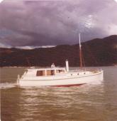 TAINUI - 1970s - 4