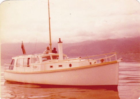 TAINUI - 1970s - 5