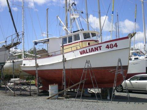 Valliant111 016