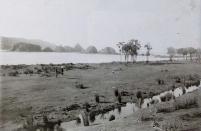 Bland Bay 1923