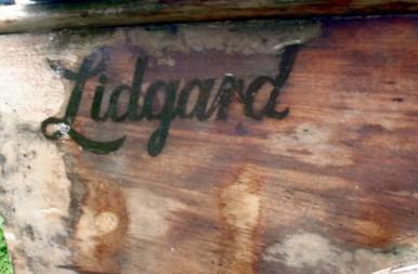 Lidgard13