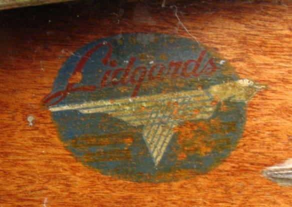 Lidgard14a