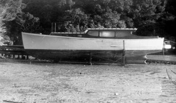 ngarunui1956 (1)