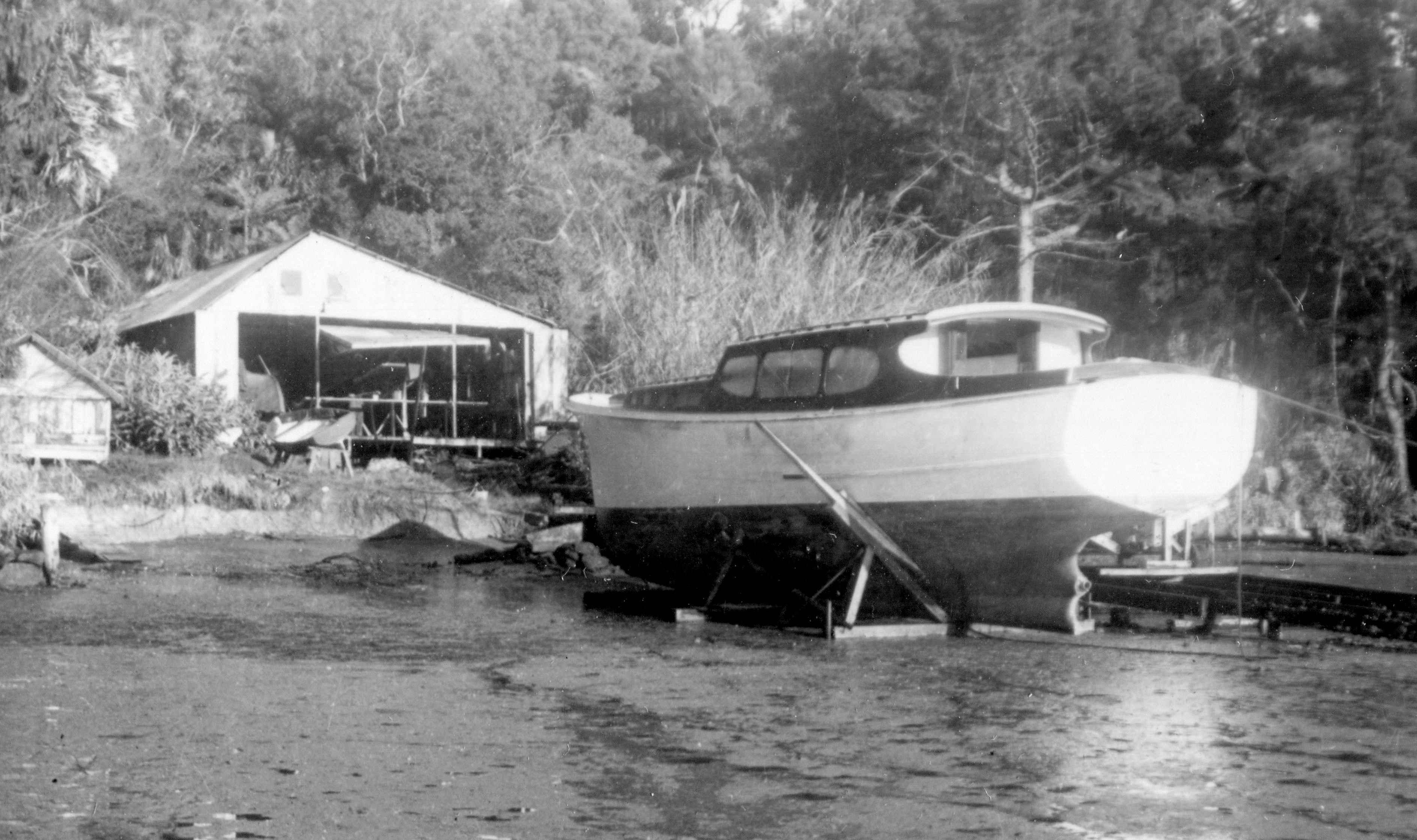 ngarunui1956(2)
