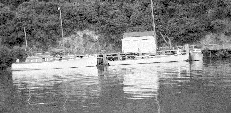 NgarunuiandFierycross1962