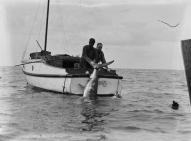 WANDERER - 1937b