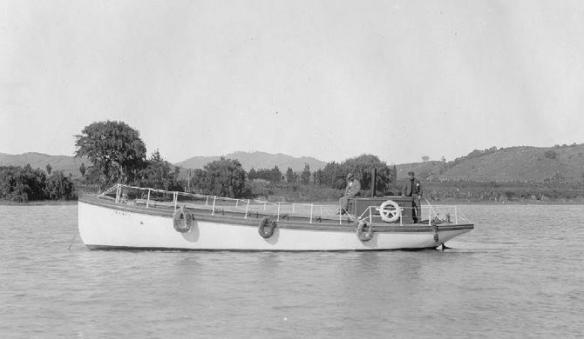 hauiti-about-ot-be-manurere-tauranga-1929-3