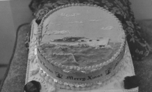lady-sandra-cake