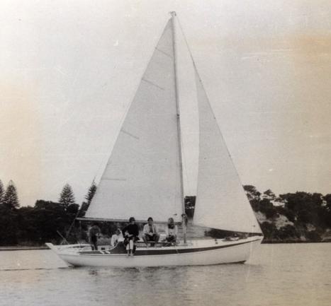 ostkust-1967-1