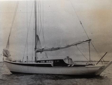 ostkust-1967-3