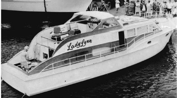 lady-lynn