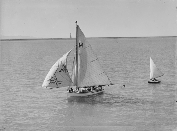 m-class-yacht-1940s-10