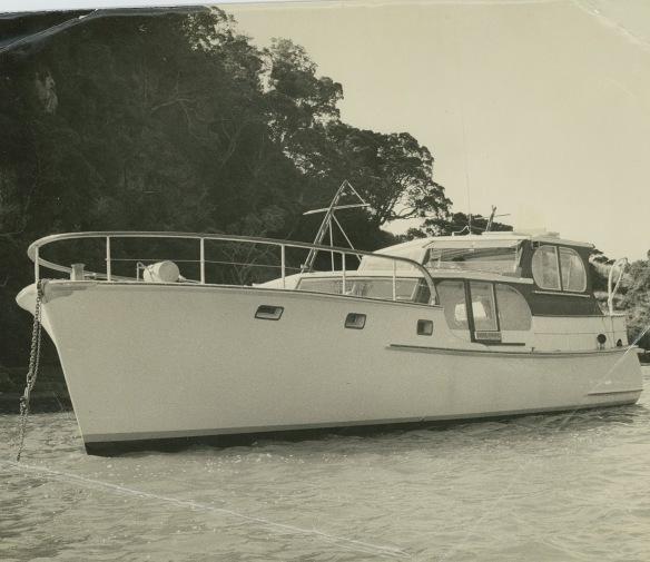 lady-sandra-eddie-mcgoram-era-c1955-1
